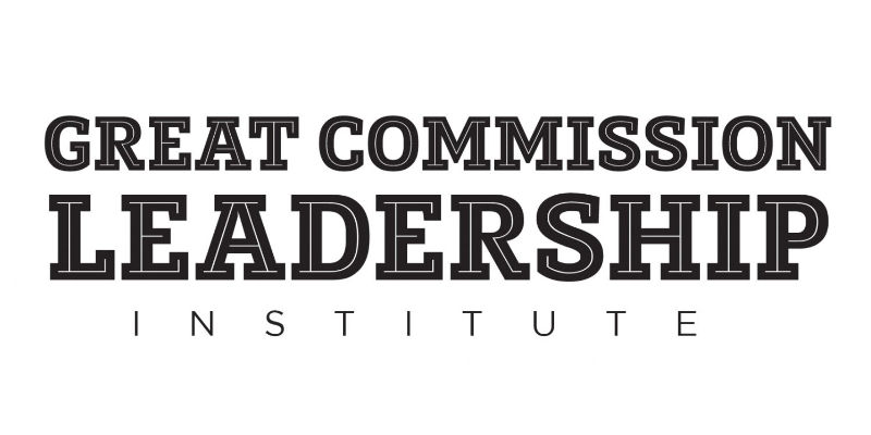 Great Commision Leadership Institute