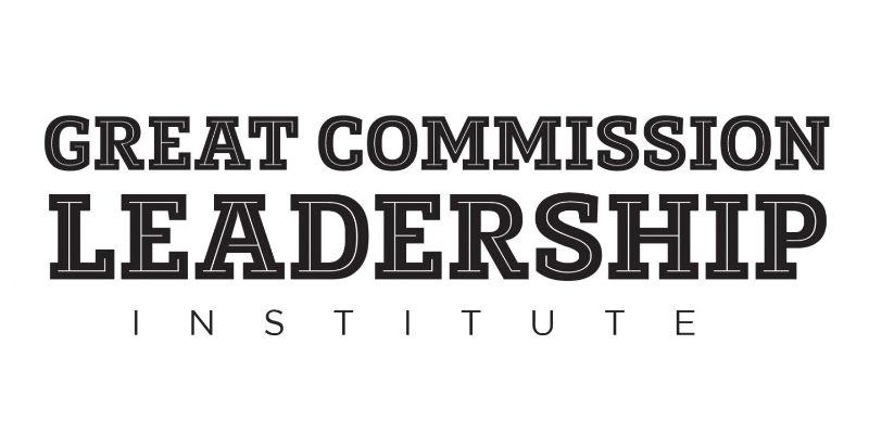 Great Commision Leadership Institute