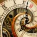 What Time is it?      2020 Reflections from Matthew 24