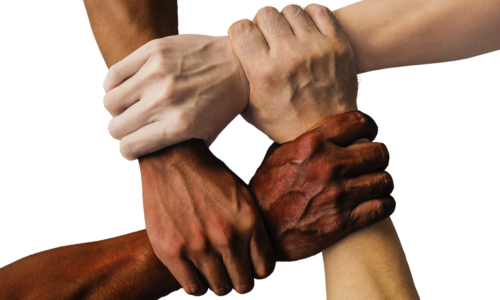 Pursuing True Unity – What Are We Talking About?